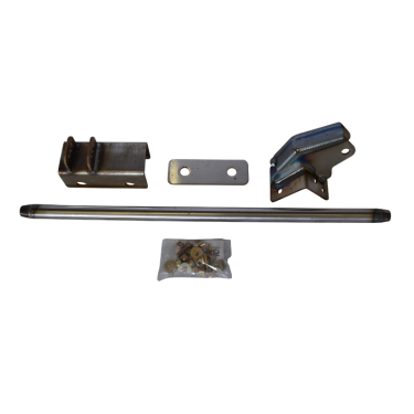 1963-72 Fully Adjustable Trac-Bar Kit