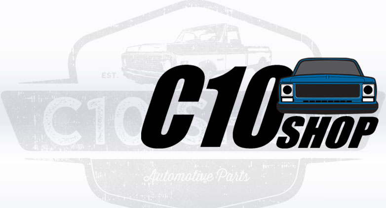 C10 Shop