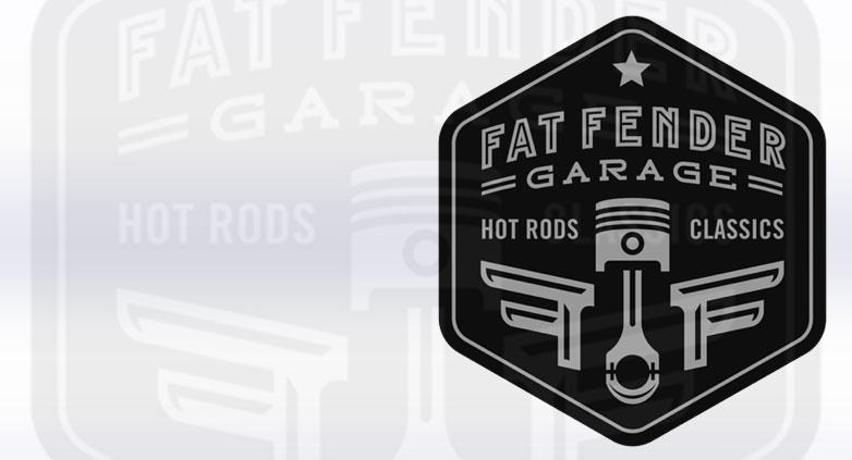 Fat Fender